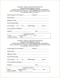 sample resume for lecturer job application cipanewsletter cover letter sample job resume pdf sample job resumes used in
