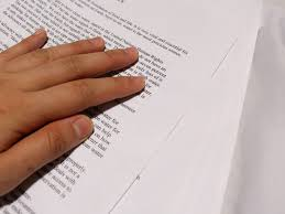 buy cheap college papers on com buy cheap college papers