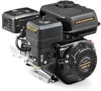 <b>Carver</b> 168FL-2 (01.010.00128) – купить <b>двигатель</b>, сравнение ...