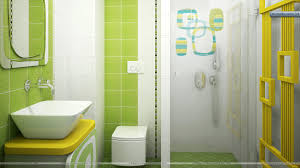 green bathroom screen shot: bathroom modern small bathroom design fancy small modern color bathroom nuance having chic green tiles and