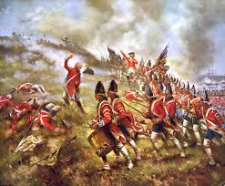 discovering america the battles of lexington and concord