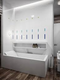 bathroom recessed lighting ideas espresso apartment bathroom ideas shower curtain ceiling wall shower lighting