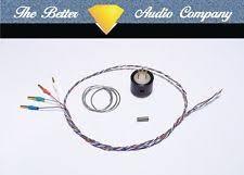 marb7b tl4aqalfd32 lyjq jpg discovery wire rega tonearm rewire kit pre fitted cartridge tags cardas er