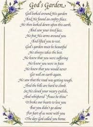 anniversary quotes for deceased mother - Google Search | Encourage ... via Relatably.com