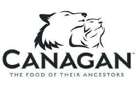 Canagan товары для животных купить в Балаково с доставкой ...