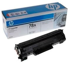 <b>Картридж HP</b> CE278A – купить в Жуковском, цена 1 000 руб ...