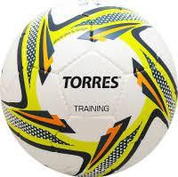 <b>Мяч футбольный Select</b> Brillant Replica, белый, красный, серый ...