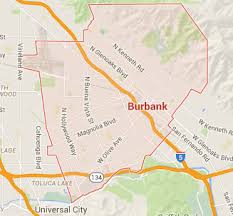 DUI Attorney & Drunk Driving Defense in Burbank, CA