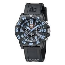 Наручные <b>часы Luminox</b>: Купить в Челябинске | Цены на Aport.ru