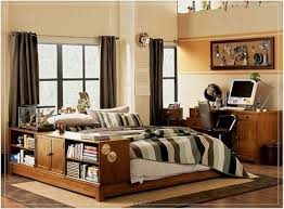 teen boy bedroom diy room decor for teenage girls pinterest kids room tour small teenage bedrooms emo room ideas t31 bedroom furniture bedroom furniture teen boy bedroom baby furniture
