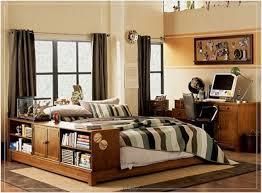 teen boy bedroom diy room decor for teenage girls pinterest kids room tour small teenage bedrooms emo room ideas t31 bedroom furniture teen boy bedroom baby