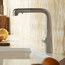 quyanre bronze black gold kitchen faucet pull out 2 way spray single handle mixer tap 360 rotation bathroom water