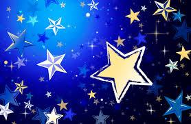 Звездный хит-парад