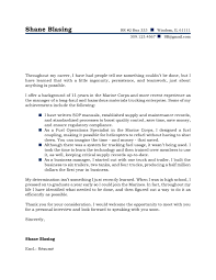 example of a resume cover letter cover letter database example of a resume cover letter
