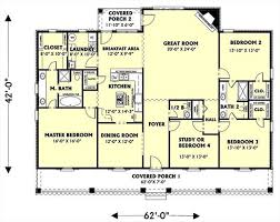 Awesome Southern House Plans   Southern Homes House Plans    Awesome Southern House Plans   Southern Homes House Plans