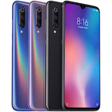 Coupon $329.99 for Xiaomi Mi9 Mi 9 Global Version 6.39 inch 48MP ...
