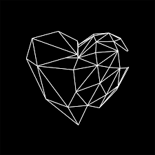 Fake <b>Love</b> | The <b>New York</b> Times Company