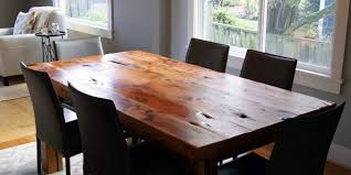 barn kitchen table dining  reclaimed barn wood kitchen tables the most reclaimed wood dining table and chair indoor and outdoor furniture regarding