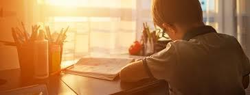 Решено: Какая мебель нужна школьнику дома — подборка в ...