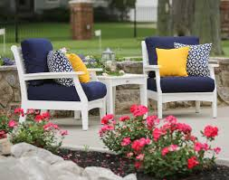 garden furniture patio uamp:  outdoor furniture ideas integrates special patio middot terrace