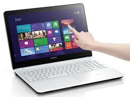 Image result for Tên sản phẩm Bàn phím laptop Sony VAIO SVF15, SVF-15