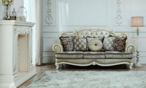 main representatives of furniture style in western style furniture furniture in style