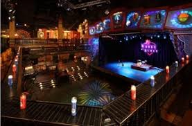 y Places for Birthdays to Reunions   OrlandoHouse Of Blues Orlando