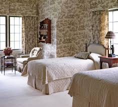 design ideas beautiful bedroom
