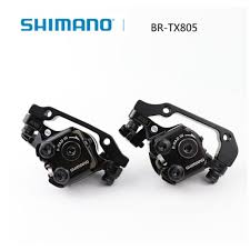 spot goods exemption from postage SHIMANO TX805 <b>Brake</b> ...