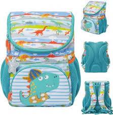 <b>Рюкзаки</b> для <b>школьников Tiger Enterprise</b> — купить недорого по ...