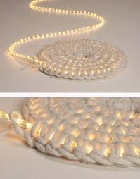 1000 ideas about diy led light on pinterest diy led led light fixtures and light panel awesome 15 task lighting