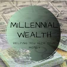 Millennial Wealth