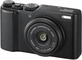 <b>Fujifilm XF10</b> (black) - отзывы о <b>Fujifilm XF10</b> (черный)- Связной
