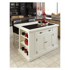 Portable Kitchen Island With Granite Top Pictures Of Kitchen Islands Kitchen Island Designs With Seating