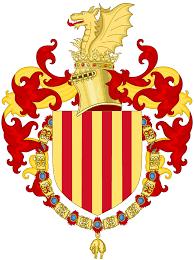 John II of Aragon