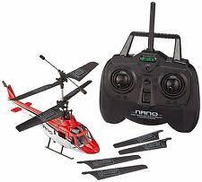 <b>ESKY</b> вертолетами - огромный выбор по лучшим ценам | eBay
