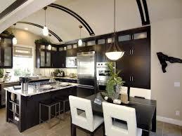 island design ideas designlens extended:  designlens arched ceiling sxjpgrendhgtvcom