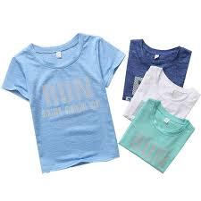 <b>2019 Summer Boys</b> Shirts Quick-drying <b>Children</b> Sportwear <b>Clothing</b> ...