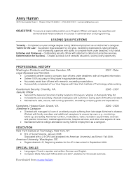how to create a narrative resume resume templates how to create a narrative resume how to write a narrative resume ehow sample resume template