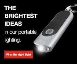 How Does A <b>Flashlight Work</b> | Energizer