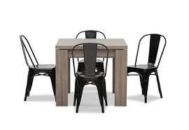 4 Seater <b>Dining</b> Sets | Amart Furniture