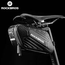 ROCKBROS <b>Bike Bag</b> Front <b>Phone Bicycle Bag</b> For <b>Bicycle</b> Tube ...