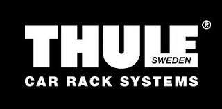 <b>THULE</b> 1244 Roof Rack Fitting <b>Kit Citroen C5</b> Estate - NEW | eBay