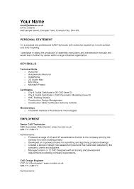 computer engineer resume sample resume for teachers template computer engineer cover letter template computer engineering 24 cover letter template for computer engineering resume samples