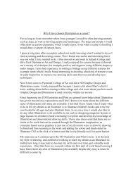 persuasive essay structureexample illustration essay samples