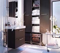 bathroom furniture ikea bathroom furniture ideas