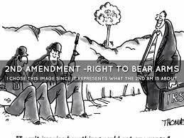 second amendment essay against the second amendment essay