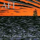 The Last Kiss by AFI