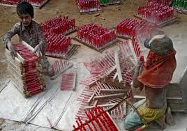 child labour in india essay words related   essay for you    child labour in india essay words related   image