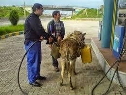 Αποτέλεσμα εικόνας για Αγροτικό πετρέλαιο